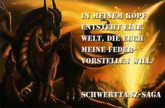Schwerttanz-Saga