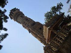 Full Day City Tour With Akshardham - Ahmedabad/Gujarat