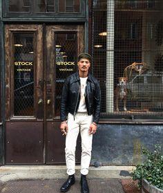 Elmer Olsen Toronto, Soul Artist Management NYC, Why Not Milan, MP Paris, PMA Hamburg, ScoopModels Copenhagen, MC2 Miami