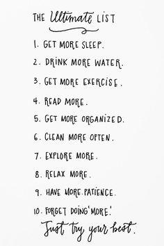 #healthyhabits #livemore #sleepmore