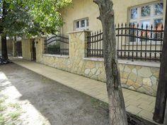 Ürömi laposkő Flagstone, Hungary, Deck, Outdoor Decor, Home Decor, Decoration Home, Room Decor, Decor, Decks