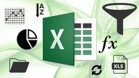 Microsoft Excel 2016 Beginner Level Course Coupon|Free  #coupon