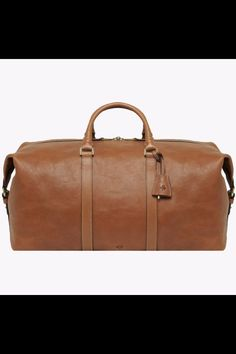 fc6fd23274bb + Mulberry Luggage + Leather Luggage, Leather Bags, Leather Handbags,  Mulberry Bag,