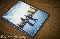 Take a look at these awesome Folios. Perfect if you want and album but don't want to spend a lot of money.  http://35filmfoundry.com/anchorage-ak-photography-product-spotlight-folio/