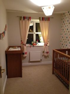 nursery timbuktales - Google Search
