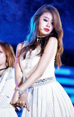 T Ara Jiyeon, Korean Star, Korean Beauty, Park, Parks