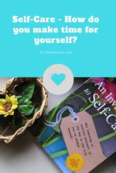 Do you feel sad? are you feeling overwhelmed? Are you looking for a new start in taking care of yourself? Then check out my new blog series in self-care, where we will explore different ways we can take care of our self for better health. #selfcare #selfc