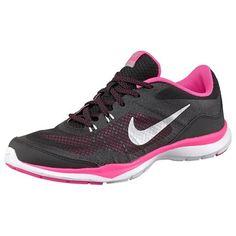 Achats de Vêtements, Linge de Maison, Mobilier et Déco sur 3Suisses France.  Nike Flex · Trainers · Tennis ... b0632b4ade05