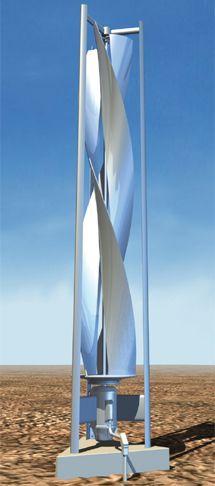 windmill-lg.jpg