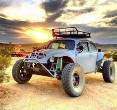 My Jeep Addiction Car Volkswagen, Vw Cars, Cool Trucks, Cool Cars, Vw Baja Bug, Off Road Buggy, Sand Rail, Beach Buggy, Street Racing Cars