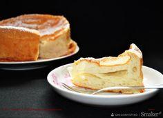 Desery French Toast, Pancakes, Baking, Breakfast, Morning Coffee, Bakken, Pancake, Backen, Sweets