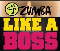 Totally loving my new Zumba Incredible results set! The step is an awesome bonus to dancing! However.... Be prepared to be sore! & I got a cramp in my leg where I had never had one before! Fun stuff! Lol