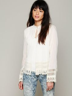 Free People FP ONE Softly Woven Jacket