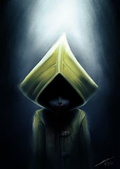 177 Best Little Nightmares Images Videogames Gaming Video Game