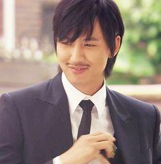 Handsome Korean Actors, Asian Actors, Fangirl, Drama, Guys, Anonymous, Club, Beautiful, Fan Girl