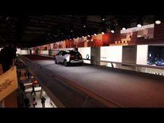 BMW i3 Car Buy {HD Video Watch}
