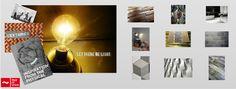 tile design, spanish tile, flat, tile 2013, tile trend