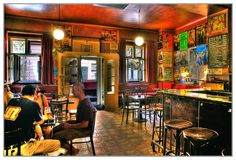 Cafe Alt Wien    We love Wien!  http://www.ostheimer.at
