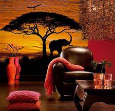 Les Wax africains …   Pinteres…