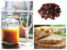 CVASUL RUSESC Flute, Alcoholic Drinks, Tableware, Food, Dinnerware, Alcoholic Beverages, Tablewares, Eten, Flutes