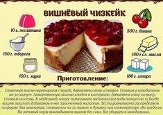 Cheesecake, Pudding, Recipies, Healthy Recipes, Cooking, Sweet, Food, Cakes, Kitchen