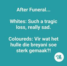 Some Funny Jokes, Haha Funny, Funny Stuff, Great Quotes, Funny Quotes, African Quotes, Afrikaanse Quotes, Aerobics Workout, Good Morning Quotes