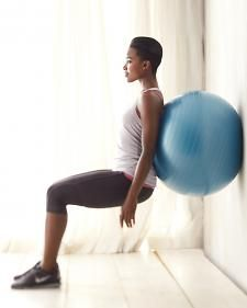 Strength training at what might seem like a snail's deliberate pace can actually be a shortcut to a fitter physique.