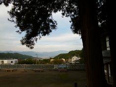 """Kitamuki-Konnon""(Tempio), Bessyo-Onsen(Terme), Ueda Nagano Japan (Ottobre)"