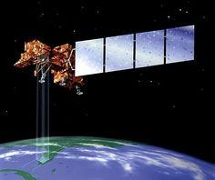china satellites - Buscar con Google