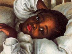 Laura Knight (1877 – 1970, English)