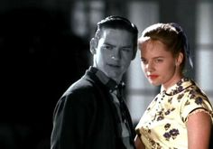"""10 Movies to See Instead of """"The Artist"""" Pleasantville Movie, Joan Allen, Don Knotts, 90s Movies, Movie Photo, Movie Characters, Picture Show, Inspire Me, Actresses"""