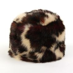 6c1b2a1a09f0d ELEHELM HAT STORE  Russia hats Leopard grevi hats Leopard pattern GREVI  animal mode women s fall