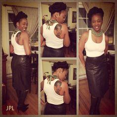 All about Me Skirts, Fashion, Moda, La Mode, Skirt, Fasion, Fashion Models, Trendy Fashion, Skirt Outfits