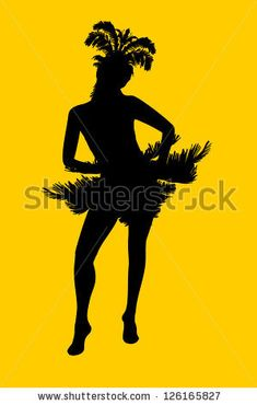 #dancer,#samba,#brazil,#vector,#rio,#brazilian,#girls,#human,#clothing,#decoration,#latin,#ethnicity,#white,#culture,#adult,#symbol,#only,#feather,#glamour,#celebration,#event,#people,#headdress,#traditional,#female,#fashion,#smiling,#posing,#illustration,#women,#exoticism,#head#wear,#hispanic,#body,#beauty,#dancing,#looking,#carnival,#sensuality,#cheerful,#beautiful,#background,#sex,#costume,#fete
