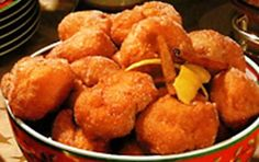 Portuguese Desserts, Portuguese Recipes, Portuguese Food, My Recipes, Cake Recipes, Snack Recipes, Biscuits, Most Effective Diet, Diet Pills That Work