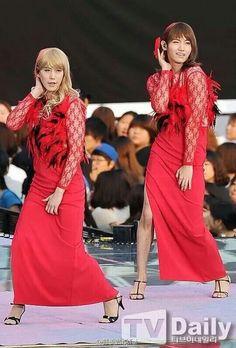 ♡Kyuhyun, Changmin