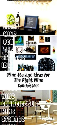 storage ideas for the right wine connoisseur Wine storage ideas for the right wine connoisseur mughlai paratha recipe Paratha Recipes, Paneer Recipes, Wine Storage, Storage Ideas, Stuffing, Food Videos, Potato, Traditional, Dishes