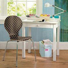 Small Child Desk Kids Kid Childrens E Solutions