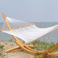 nags head hammock   single hammock hammock hammock stands rope hammocks nags head hammocks      rh   pinterest