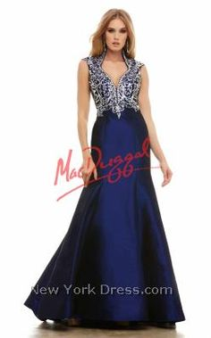 4759680445 18 Best MacDuggal Prom images