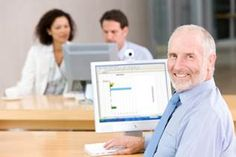 New Job, Older Worker | AGT The Safe Money People - http://agtthesafemoneypeople.com/new-job-older-worker/#utm_sguid=129840,02b495b3-45a8-075f-37fc-f84f5b589420