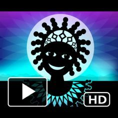 Malaika La princesa: un cortometraje infantil acerca de la muerte Una historia llena de fantasía y ternura que te llevará a las tierras de la memoria. ¡Realmente conmovedor! - Malaika, La Princesa Película Completa HD