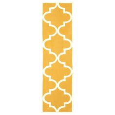 Shop nuLOOM  ACR129B Cine Area Rug, Mustard at Lowe's Canada. Find our selection of area rugs at the lowest price guaranteed with price match + 10% off.