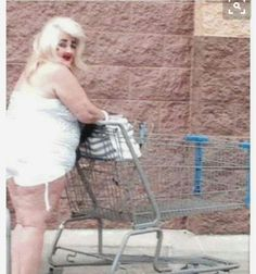 Walmart People FAIL