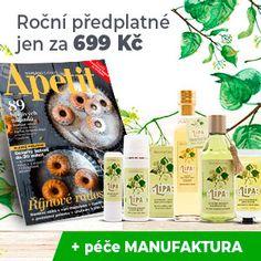 Rajčatová polévka | Apetitonline.cz Coconut Water, Christmas, Food, Xmas, Eten, Weihnachten, Yule, Jul, Natal
