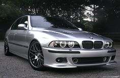 Photograph by BMW by Batuhan Uzuner Rolls Royce, Bmw Wallpapers, Bmw 535i, Bmw 1 Series, Bmw Love, Sweet Cars, Car Wheels, Bmw Cars, Amazing Cars