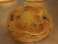 Fluffy, Soft & Chewy Chocolate Chip Cookies - Women Living Well