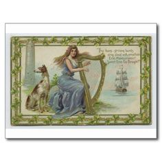 >>>Best          St. Patrick's Day Postcards           St. Patrick's Day Postcards we are given they also recommend where is the best to buyShopping          St. Patrick's Day Postcards Review from Associated Store with this Deal...Cleck Hot Deals >>> http://www.zazzle.com/st_patricks_day_postcards-239880206721146075?rf=238627982471231924&zbar=1&tc=terrest