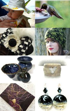 INTEGRITY Treasures for the New Year by Alice on Etsy--Pinned with TreasuryPin.com