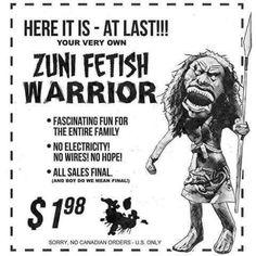 Fritz Lang, Horror Films, Monster Mash, Instagram, Toys, Dna, Weird, Heaven, Cinema